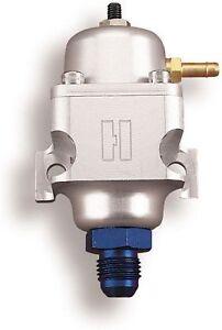 LTS HONDA Fuel Injection Pressure Regulator-EFI Holley 512-506