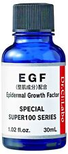 Dr.Ci:Labo EGF 30ml Anti Aging Skincare Serum From Japan Tracking
