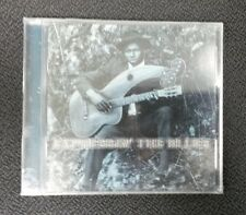 EXPRESSIN' THE BLUES Music Maker CD New 1999 Sealed FREE SHIPPING