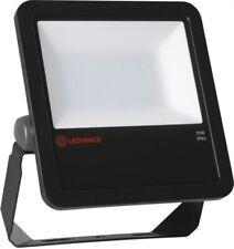 LEDVANCE FLOODLIGHT 70 W 6500 K BK schwarz