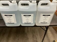 Epoxy Resin 3 Gallon Kit Deep Pour 4 Inches Per Pour Crystal Clear
