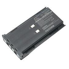 Akku Batterie 1800mAh für Kenwood PB-13, PB-13H, PB-14, PB-15, PB-17, PB-18