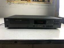 NAD 5220 CD Player, Vintage & Working