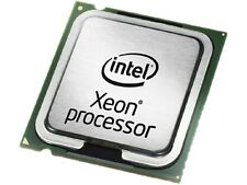 INTEL XEON E5 2630L  2.GHz 7.20 GT/s 15M Cache Intel QPI CM8062107185405 - SR0KM