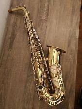 Altsaxophon Yamaha YAS-21 (Purple logo)