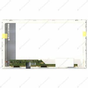 """Toshiba SATELLITE L500-1UR 15.6"""" WXGA LED Laptop LCD Screen NEW"""