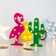 Led lamps with different designs!!