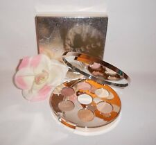Becca Apres Ski Glow Collection Eye Lights Shadow Palette 0.35oz Limited Edition