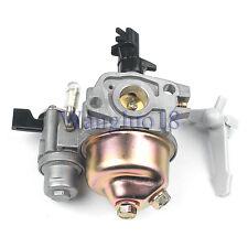 Carburettor Carburetor Carb For HONDA GX160 GX200 Engine Carby Motor GO KART New