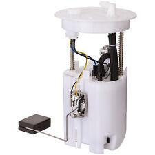 Spectra Premium Industries Inc SP8970M Fuel Pump Module Assembly