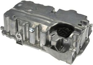 Oil Pan (Engine)   Dorman (OE Solutions)   264-457