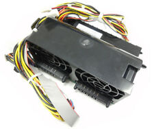 Dell Poweredge 1800 Power Distribution Box Y4345