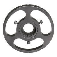 New Sightmark Core Series Side Focus Wheel SM19028