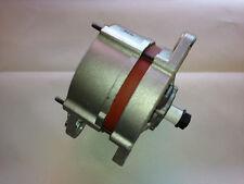 Alternator Fiat , Lancia ,  Alfa Romeo , IVACO Bosch 12V 85 AMP Generator