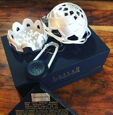 Kaloud Lotus 2 Heat management Hookah Shisha USA Shisha  Made In USA