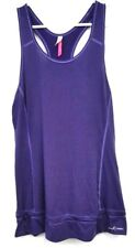 New with tags Moving Comfort Endurance Tank - M - Gem Heather