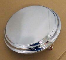 HUB CAP MG MIDGET (Tapacubos) AHA5660