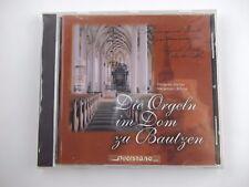 price of 1998 Dom Travelbon.us