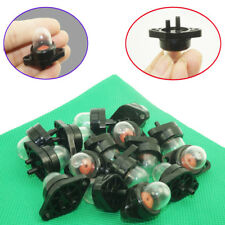 10pcs Pump Primer Bulb For Husqvarna K760 K750