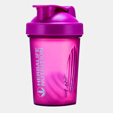 Blender Shaker Bottle Classic Loop nutrition Protein Powder Mixer Fitness Water