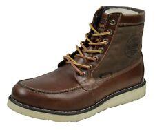 PME Legend Mariner Herren Stiefel Gr.41 Herren Schuhe Boots sale 20081804