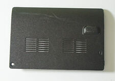 Abdeckung Cover WIS 60.4AF08.001 aus Medion Akoya MD97110 Notebook TOP!