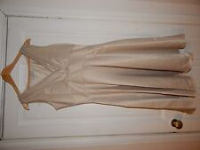 Next Signature Formal Party Dress In Size 14