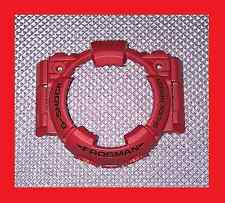 20% de descuento-CASIO G-shock Frogman GWF-1000RD-4 Burning Bisel rojo se adapta a GF GWF 1000