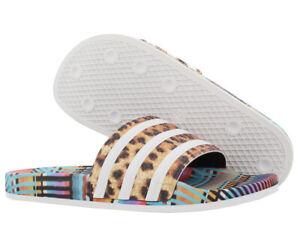 Adidas Originals Adilette Slide Womens Shoes