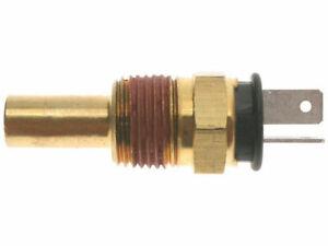 For 1987-1990 Mitsubishi Van Water Temperature Sensor SMP 38388YK 1988 1989