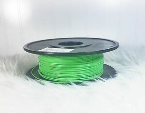 Mix and Match ABS 3D Printing Filament Sample Pack 6m pcs Rep Rap 1.75mm