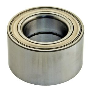 Wheel Bearing Front ACDelco 510060