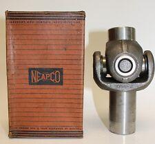Vintage NOS NEAPCO Universal Joint 9054 605118 1937 - 1948 Chevrolet Truck (199)