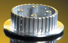 Pro-X Clutch Inner Hub Kawasaki KX250 92-07 18 4392 16-9093 1132-0070 18.4392