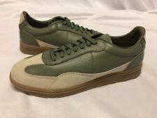 World Of Niche Crosscourt Sneakers Men's Size 44.....NI/TA 5