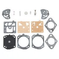 Carburetor Kit for Echo CS 500VL 510EVL 550EVL 610EVL 5500 6700 8000 CSV-391