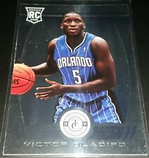 Victor Oladipo 2013-14 Totally Certified Rookie Card (no.249)