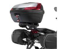 6702FZ - Givi Attacco posteriore MONOKEY/MONOLOCK Aprilia Shiver 750 (10 > 16)