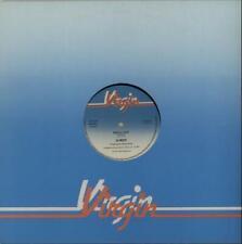 "U-Roy 12"" vinyl single record (Maxi) Small Axe UK VS18712 VIRGIN 1977"