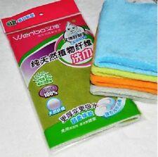 Hand Bath Sports Towels