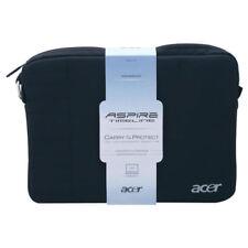 Housses et sacoches etuis Acer pour ordinateur portable