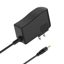 AC/DC 9V Power Adapter Cord For Boss PSA-120S 120T Archer Cat. No. 273-1656 US