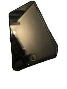 Apple iPhone 7 Plus - 128GB - Black (Unlocked) A1784 (GSM) (CA)