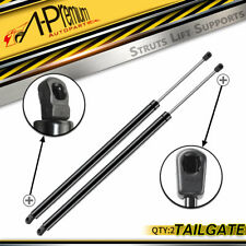 2x Rear Liftgate Tailgate Lift Supports Shock Struts for Honda Odyssey 2005-2010