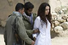 THE STONING OF SORAYA M. NEW DVD BRUTAL BARBARIANS USED VERY GOOD