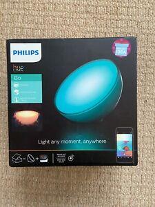 Philips Hue Go | Used