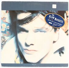 The Blow Monkeys, She Was Only A Grocers Daughter  Vinyl Record *USED*