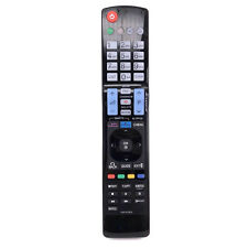 AKB73275632 For LG Electronics-Zenith TV Remote Control 42LN5700UH 47LN5790UI
