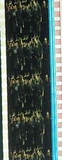Harry Potter and the Deathly Hallows Part 1 35mm Film Cells