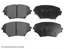Zafira Tourer 2.0 Diesel 165 170 195bhp 11-18 Front Brake Pads fits 321mm disc